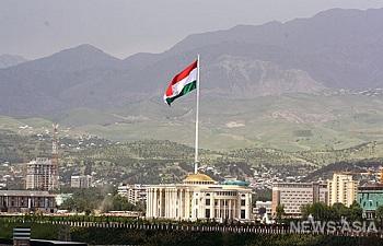 Таджикистан станет новым участником ЕАЭС?