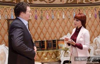 В Киргизии об основах ислама расскажут по телевизору