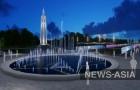 Согласно плану мэрии Бишкека, будут реконструированы 4 парковые зоны, в их числе - и парк Победы имени Д.Асанова на Южных воротах.