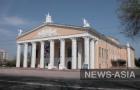 Реставрационные работы в Кыргызском национальном академическом театре оперы и балета имени Абдыласа Малдыбаева, начавшиеся в апреле, стали едва ли не самыми масштабными за всё время существования театра, подверглись обновлению и замене и негласные символы