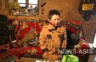 Журналисты китайских СМИ, побывавшие в доме Ван Фуманя, отметили, что несмотря на невзгоды и проживание в очень небогатой семье, он остается позитивным и жизнерадостным человеком.