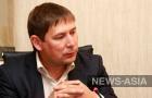 Алексей Слязин - секретарь ФПСО по управлению проектами, ФП Свердловской области