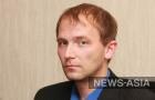 Анатолий Чиквин - Председатель комиссии по работе с молодежью профсоюзного комитета ОАО