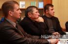 После визита Владимира Владимировича Путина в сентябре текущего года начался бум интереса к Кыргызстану